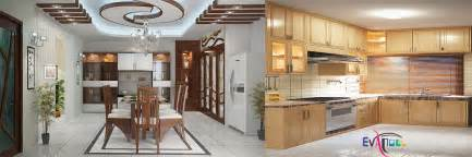 Home Design Companies by Interior Design In Bangladesh Office Interior Design Ideas