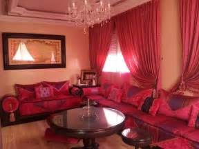 magasin de salon marocain en ligne salon marocain