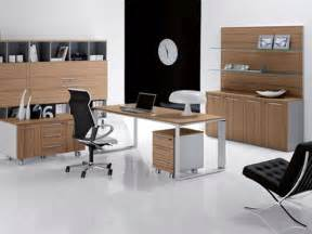 contemporary home office furniture furnitures fashion modern office furnitures