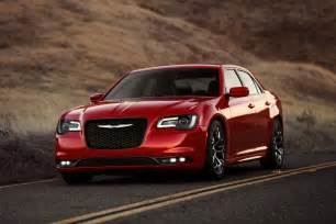 Picture Of Chrysler 300 Chrysler 300c Prices Specs And Information Car Tavern