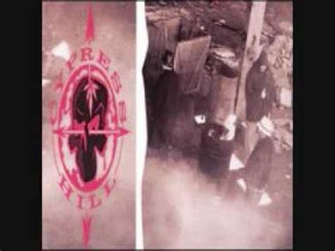tres equis cypress hill cypress hill youtube