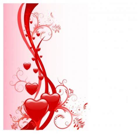 design bunga valentine valentine day background places to visit pinterest