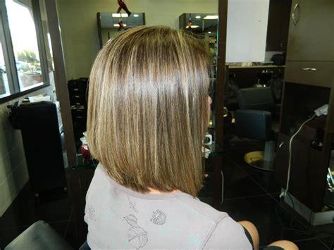 a line bob haircut irvine 92604 and brazilian blowout irvine from quot a line bob haircut irvine 92604 92620 92618 92612 irvine