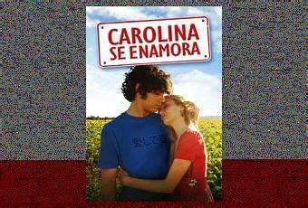 carolina se enamora noticias frescas 161 161 carolina se enamora llega a la gran paperblog