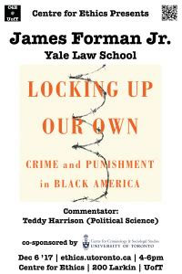 locking up our own crime and in black america books forman jr locking up our own crime and