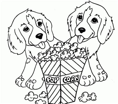 dogs and puppies for free dogs and puppies coloring pages coloring europe travel guides
