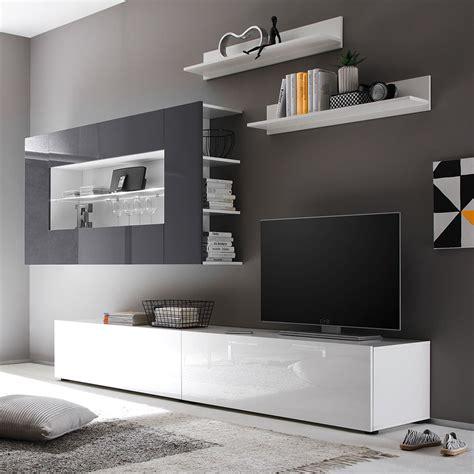 wohnzimmer wohnwand ideen wohnzimmer wohnwand weis wohnzimmer ideen wohnwnde weiss