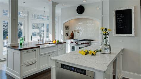 kitchen renovation designs vintage hinsdale home kitchen renovation drury design