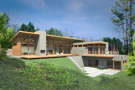 hudson valley cedar homes