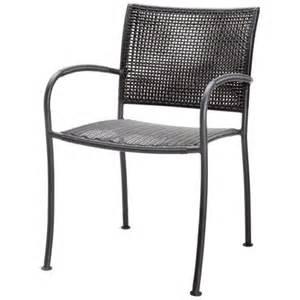 chaise l 228 ck 246 ikea