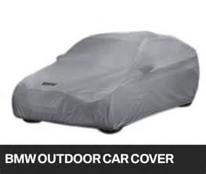 Car Cover Design View Bmw Bmw Accessories In Pembroke Pines Fl Serving