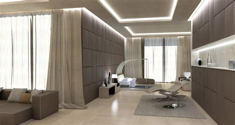 interor design international interior design
