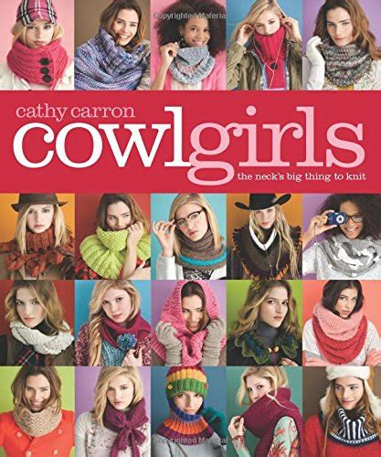 a new hattitude books soft cover book cowl the neck s big thing to