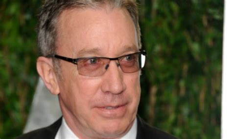 Tim Allen Criminal Record Z And 11 Other Who A Criminal Past