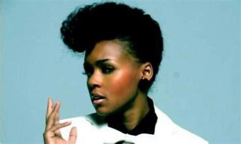 pompadour pompadour haircut pompadour celebrity hairstyles