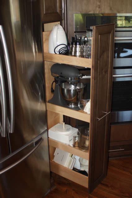 skinny kitchen cabinet skinny kitchen cabinet good furniture net
