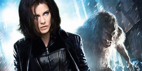 download film underworld next generation underworld 5 casts tobias menzies as new lycan leader marius