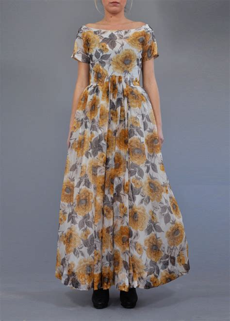 Dress Liberty by Liberty Print Dresses Uk Review Clothing Brand Fashion