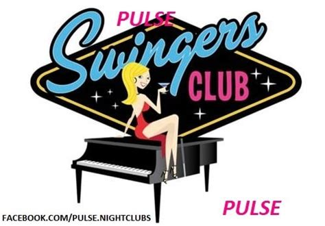 swing club toronto pulse swingers club closed dance clubs 22 raffeix