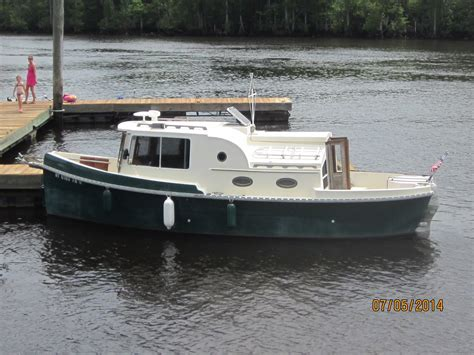 ebay trawler boats for sale used trawler with trailer autos post