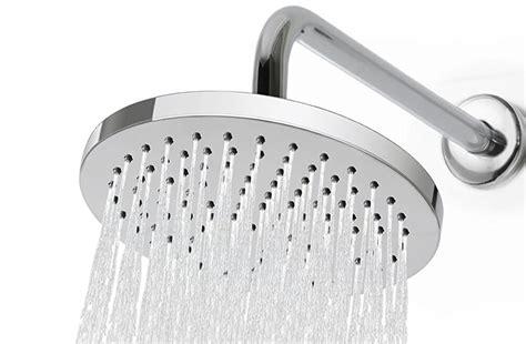smontare soffione doccia soffione doccia consigli per gli acquisti e modelli