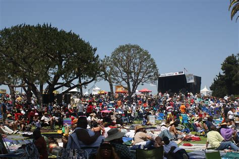 Best Festivals Near Orange County This Summer 171 Cbs Los The Best And Events In And Around Los