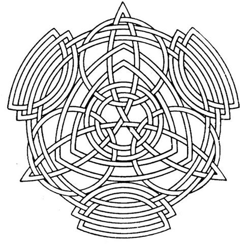 Geometric Design Coloring Pages Geometric Coloring Pages Hard Geometric Coloring Pages by Geometric Design Coloring Pages