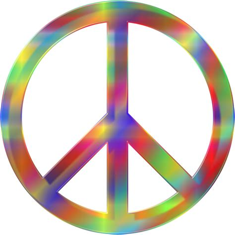 peace sign psychedelic peace symbol www imgkid the image kid