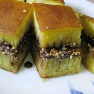 Teflon Untuk Membuat Martabak Manis resep membuat martabak manis isi kacang coklat enak resepmembuat