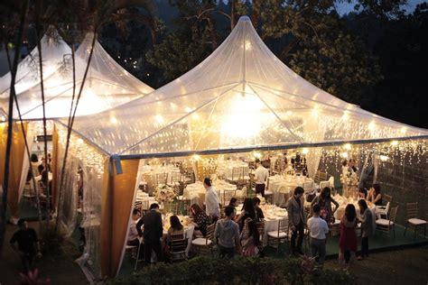 backyard wedding planner garden wedding planner 42 catering kl 1 food catering