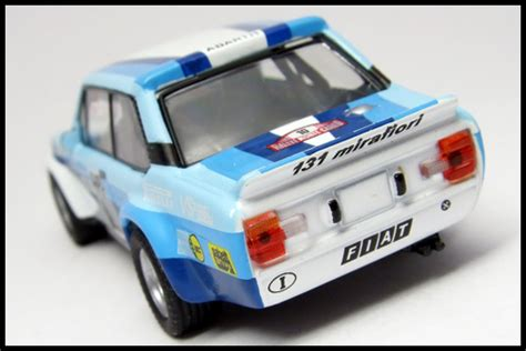 1 64 Kyosho Fiat Lanica Minicar Collection Fiat Coupe Yellow Die Cast ミニカーコレクション モノぶろぐー fiat lanciaミニカーコレクション tag