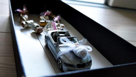 Hochzeit Geldgeschenk by Geldgeschenk Hochzeit Kreatives Zuhause