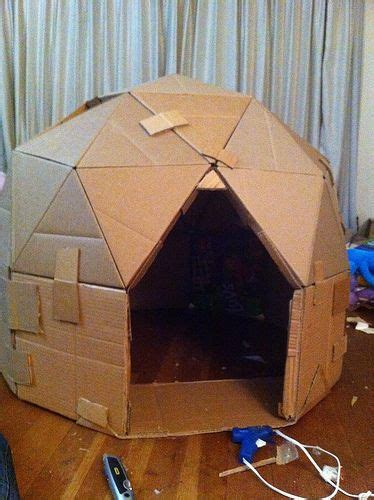 Cardboard Papercraft - 335 best iggy peck architect activities images on