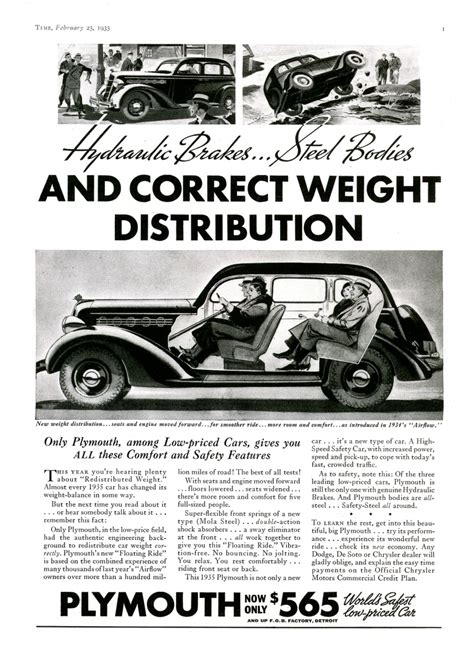1935 car ads 1935 plymouth ad 02