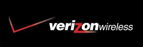 Wifi Verizone mobile phone plans verizon wireless mobile phone plans