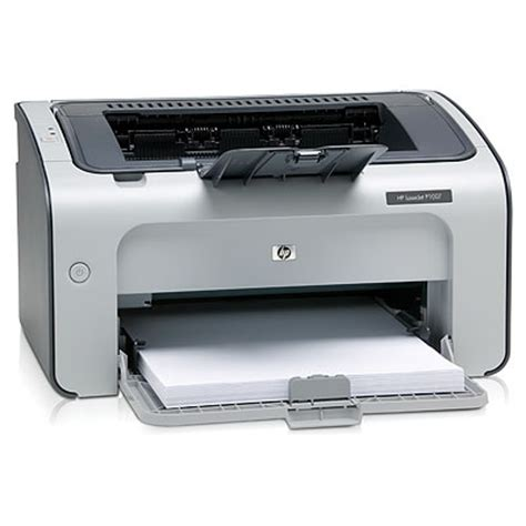 cool wallpapers: hp laser printer