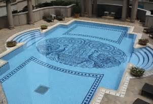 best swimming pools pool design ideas pictures