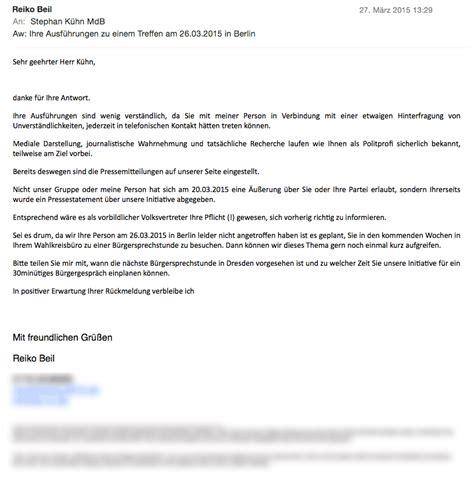 Muster Strafanzeige Schweiz Bundestagsvizepr 228 Sidentin Roth Gr 252 Ne Am Pegida Montag 29 2 2016 Auf Dem