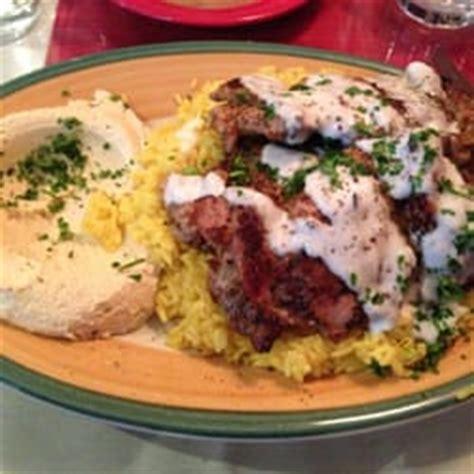 mediterranean kitchen bellevue dajaj mishwi
