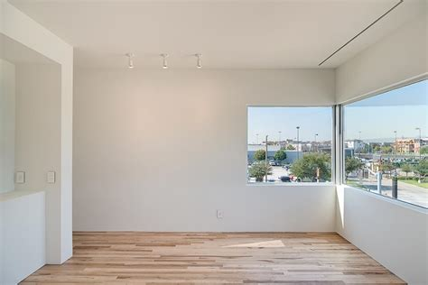 Hawkins Interiors by 3000 Hawkins In Houston