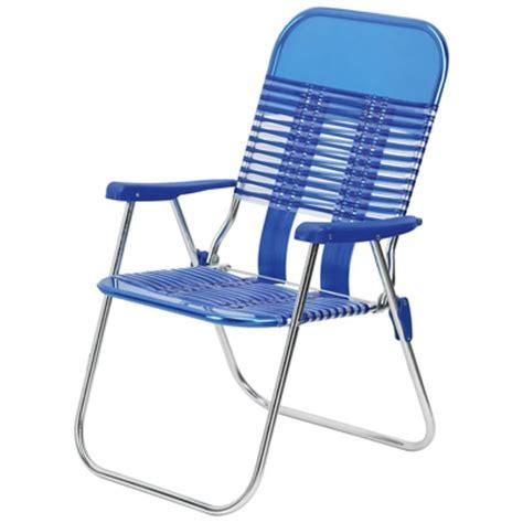 Yard Chairs by Folding Chair Tri Fold Lawn Chair Tri Fold Lawn Chair