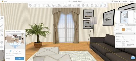 best app for designing a house top 10 software for designing the interior of your dream