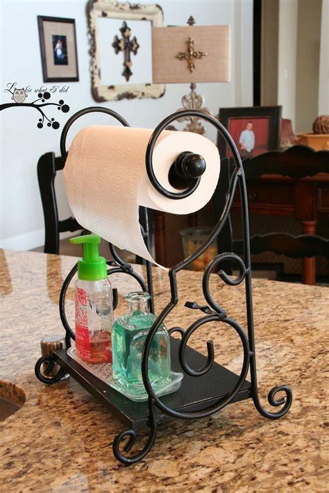 Kitchen Sink Gadgets 25 Best Ideas About Bathroom Sink Organization On Bathroom Declutter Bathroom