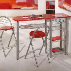 bar pour cuisine pas cher cuisine bar table bar de cuisine but cuisine bars