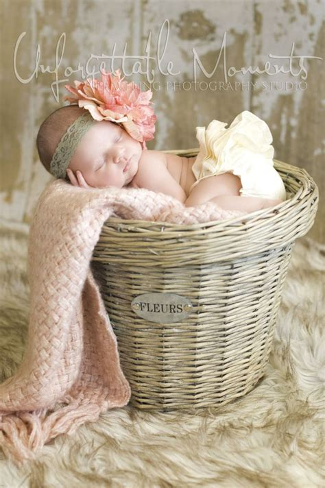 photo shoot props on pinterest photo shoot newborn 365 best baby photography newborn photo session ideas