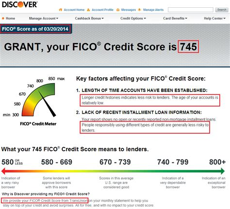 734 credit score which credit score is the most accurate