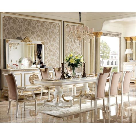 luxury dining room sets 100 luxury dining room sets modern dining rooms igf usa