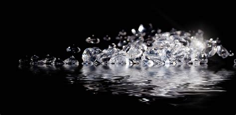 background diamond diamond backgrounds image wallpaper cave