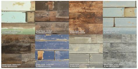 Go Beyond the Surface: July 2015   Eco Floor Store