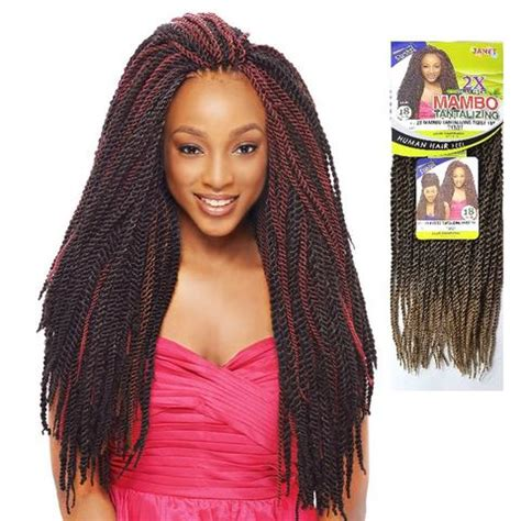 where to find pre twist crochet weave janet collection pre loop crochet braid 2x mambo